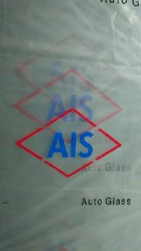 Ais Automotive Glass