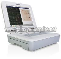 ECG Machine Repairing Services