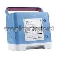 Medical Ventilator Maintenance And Repairing Services
