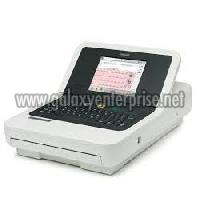Pagewriter Machine Repairing Services