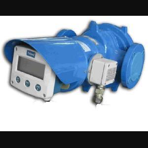 Digital Diesel Fuel Meters