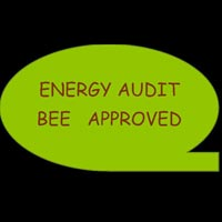 ENERGY  AUDIT /POWER  QUALITY AUDIT SERVICES