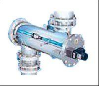 Ultraviolet Water Sterilizer
