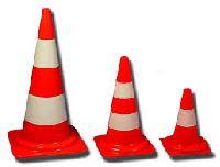 Pvc Traffic Safety Cone