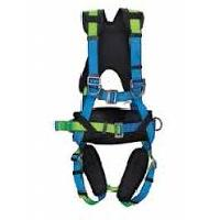 Edge 01 Safety Harness Belt
