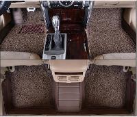Pvc Roll Black - Car Mat