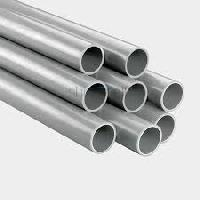 Rigid Conduit Pvc Pipe