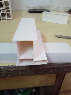PVC Modular Pipe