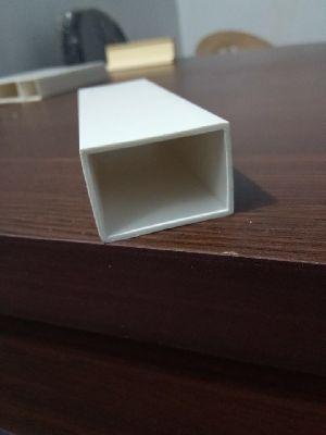 PVC Regular Door Frame Profiles
