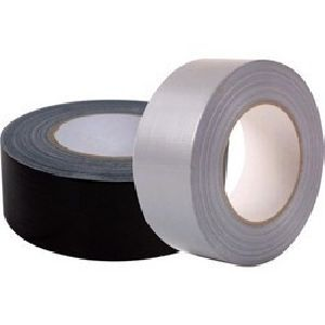 Hot Melt Adhesive Tapes