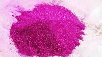 Colour Rangoli Powder