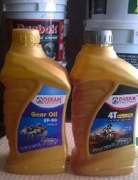 OSRAM EP-90 Gear Oil