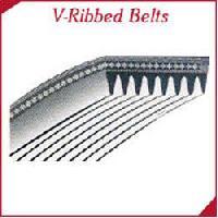 V Ribbed Belts