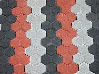 Rcc Paver Tile