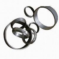 Motorcycle Brake Drum Cast Iron Ring