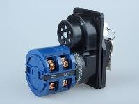Rotary Cam Switches - S3 Series