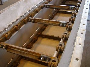 Drag Chain Conveyor Manufacturers Suppliers Amp Exporters