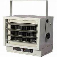 Industrial Heaters