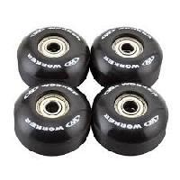 Skate Wheels & Bearings