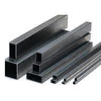 Aluminium Structural Pipes