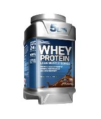 Whey Protein,contact Us +919056598341
