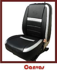 Creta Seat Cover