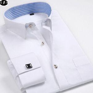 Mens Shirt Cufflinks