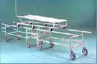 Transfer Trolley