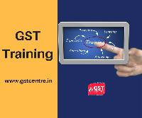 GST Online Training