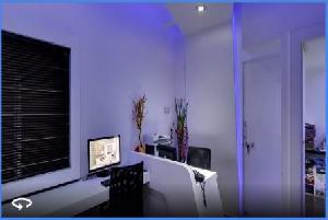 Interiors Designs