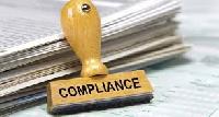 Return Compliance Services