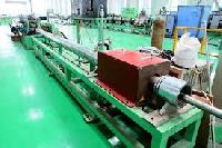 Steel Pipe Making Machines