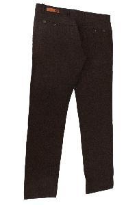 Casual Narrow Pencil Cotton Jeans - 149