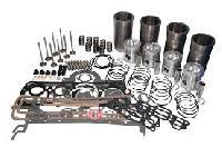 Cummin Engine Parts