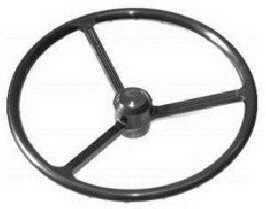 380MM Ford Steering Wheels