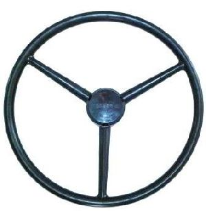 Fordson And Ebro Steering Wheels