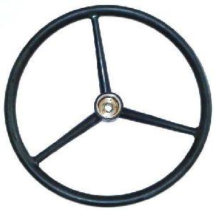 Imt 558,560-imr Heavy Dutysteering Wheels