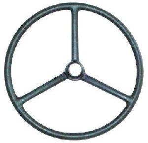 Massey Ferguson Spline Type Steering Wheels