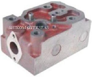 46505340 Cylinder Head