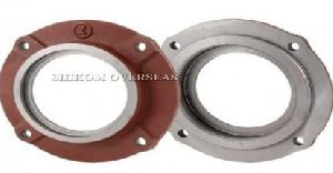50528010 Wheel Shaft Front Cover