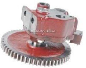 42062010 Oil Pump Drive Gear