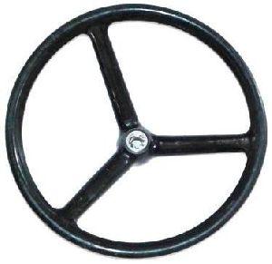 Zetor-ursus Export Model Aluminum Hub Steering Wheels