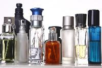 Fragrances Perfumes