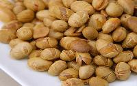Roasted Soya Nuts