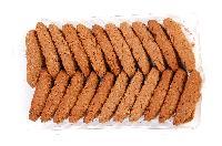 Soya Cookies