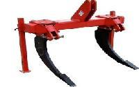 Tractor Subsoiler