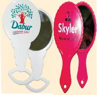 Promotional Holding Mirrors