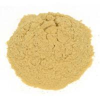 Yeast Extract Powder