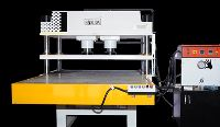 Foam Cutting Machines