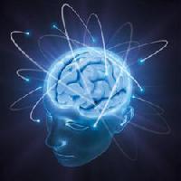 Brain Tonic